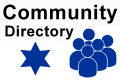 Lilydale Community Directory