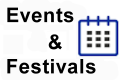 Lilydale Events and Festivals Directory